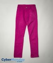 Pantalon Nena Luna Pink