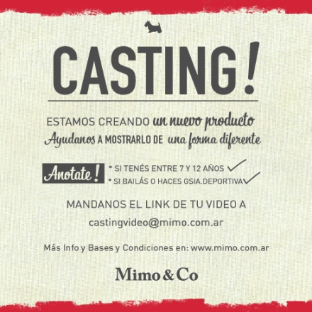 Casting Jean FINAL-02
