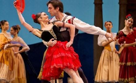 don_quijote_ballet-655x400